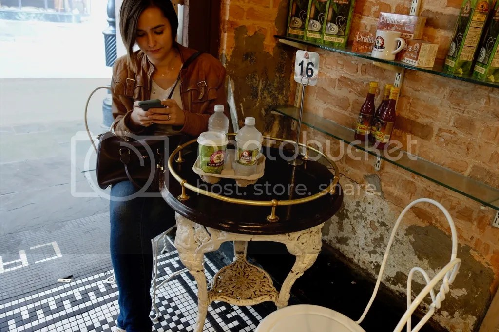 photo Cafe Beignet New Orleans_zpsxtinwfdz.jpg