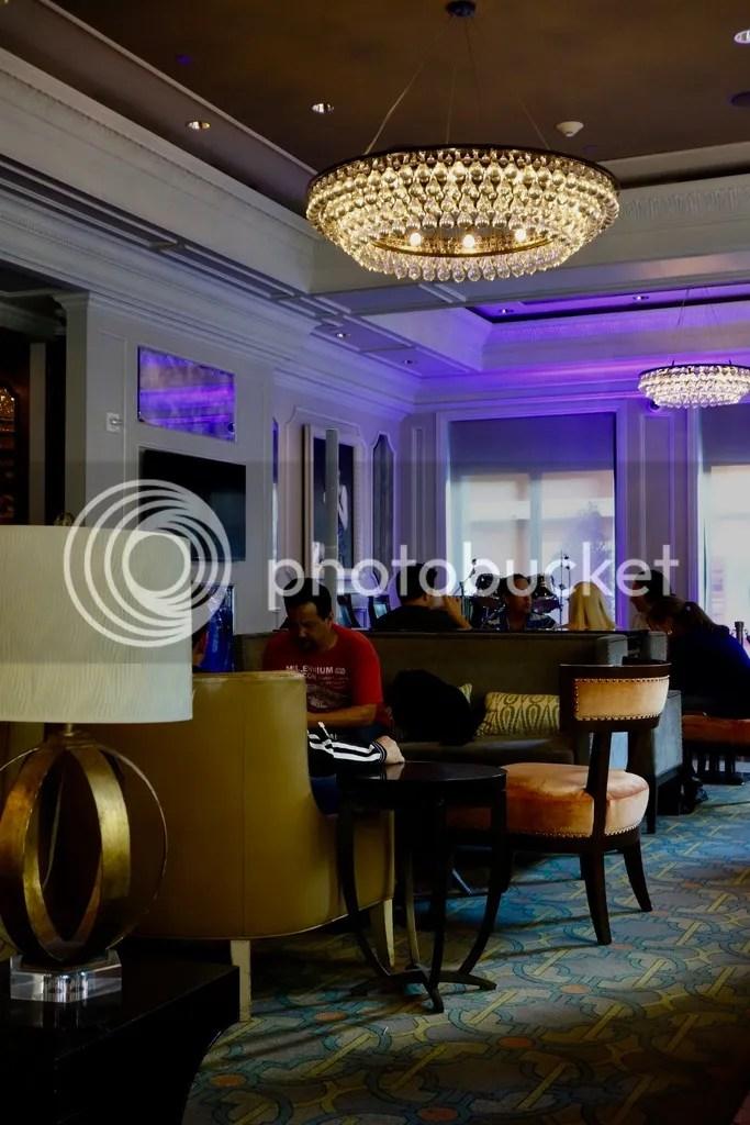photo Carousel Bar New Orleans 3_zpsrf40vyhk.jpg