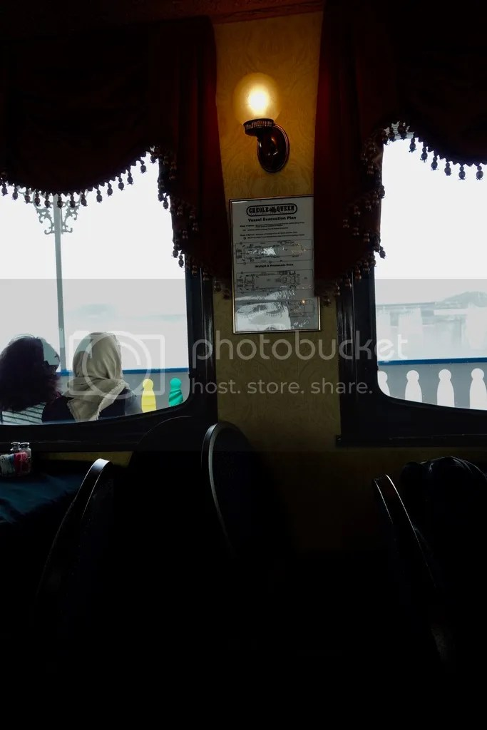 photo Creole Queen Steamboat 5_zpsbowpe5kl.jpg