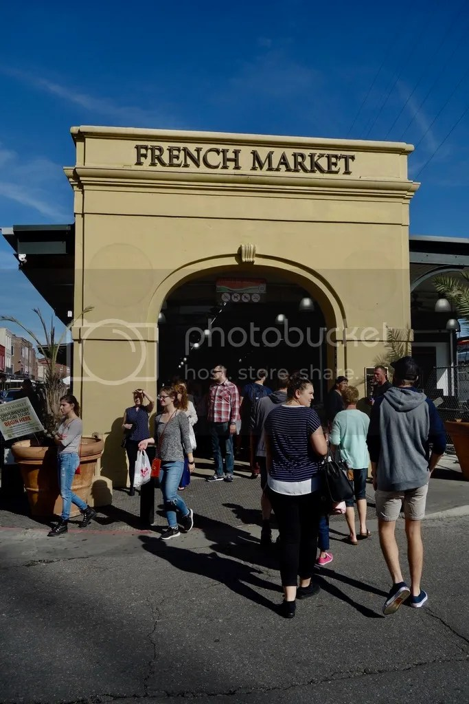 photo French Market New Orleans 10_zpsv5lsaoyb.jpg