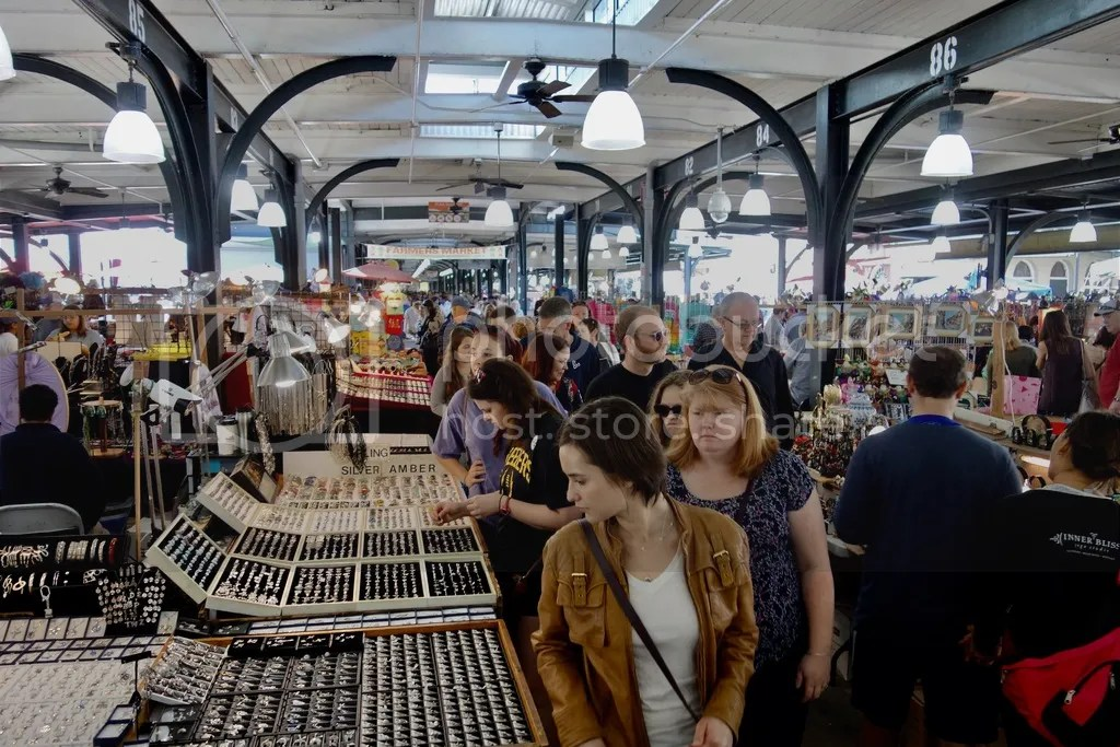 photo French Market New Orleans 9_zpsmquxtlil.jpg
