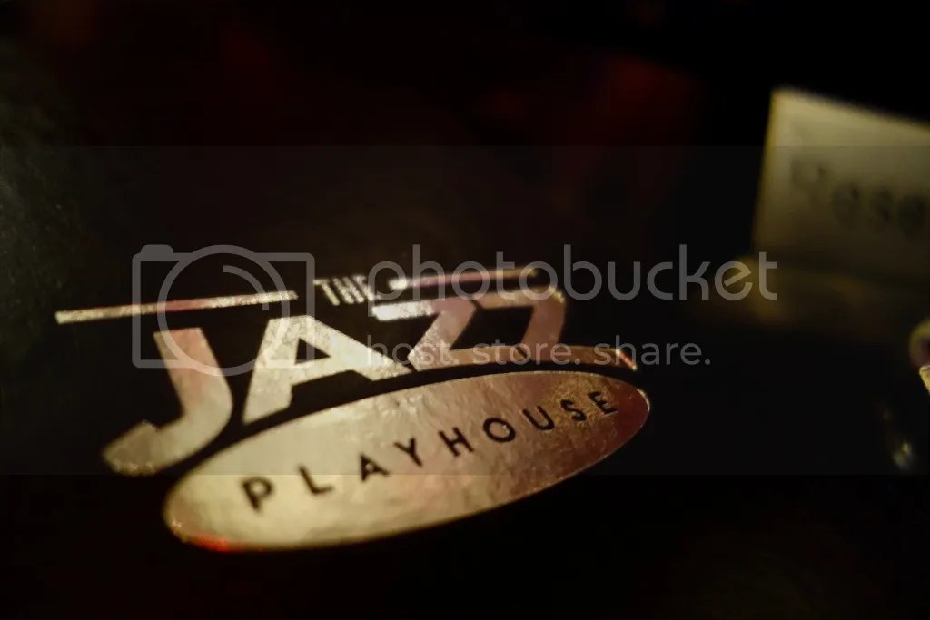 photo Jazz Playhouse New Orleans 4_zpsoerjwpe9.jpg