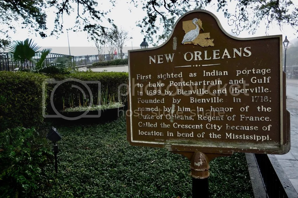 photo New Orleans 2_zpszbsyl5u1.jpg