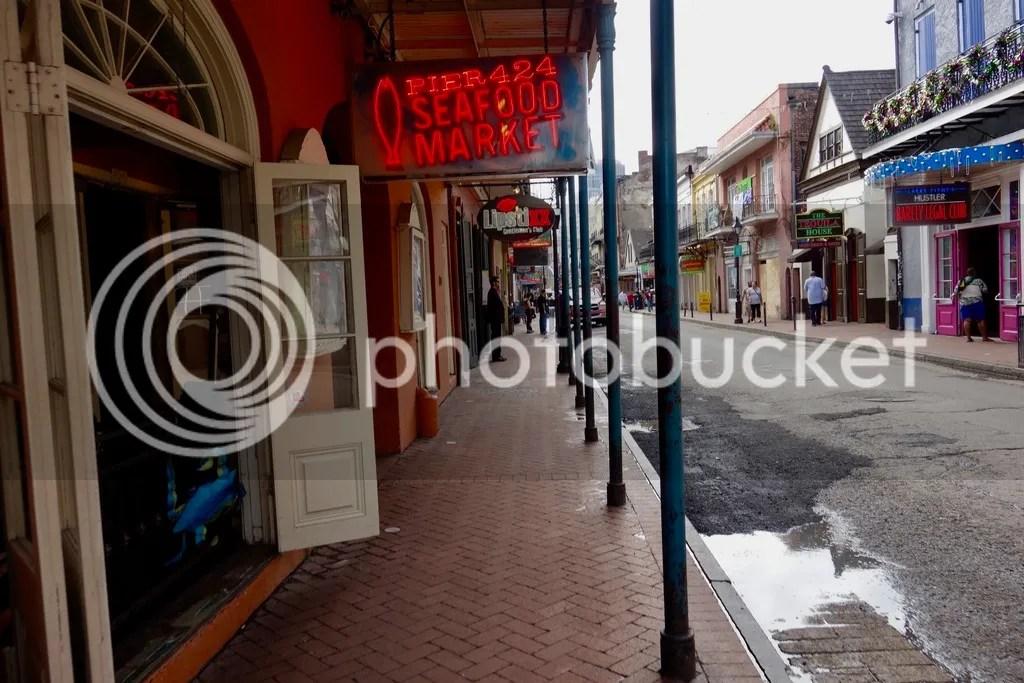 photo New Orleans 3_zpshuozbhxy.jpg