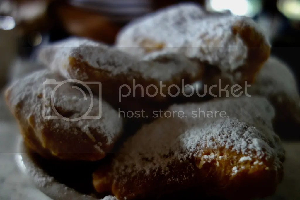 photo New Orleans Beignets_zpswxbvna99.jpg