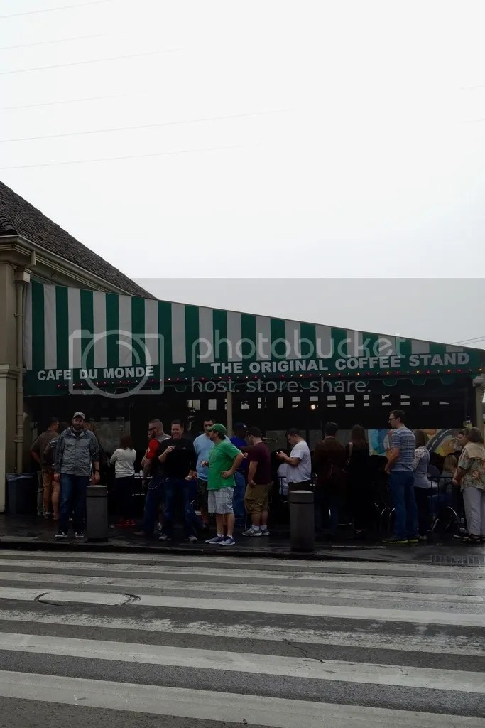 photo New Orleans Cafe Du Monde_zpswb2ib66l.jpg