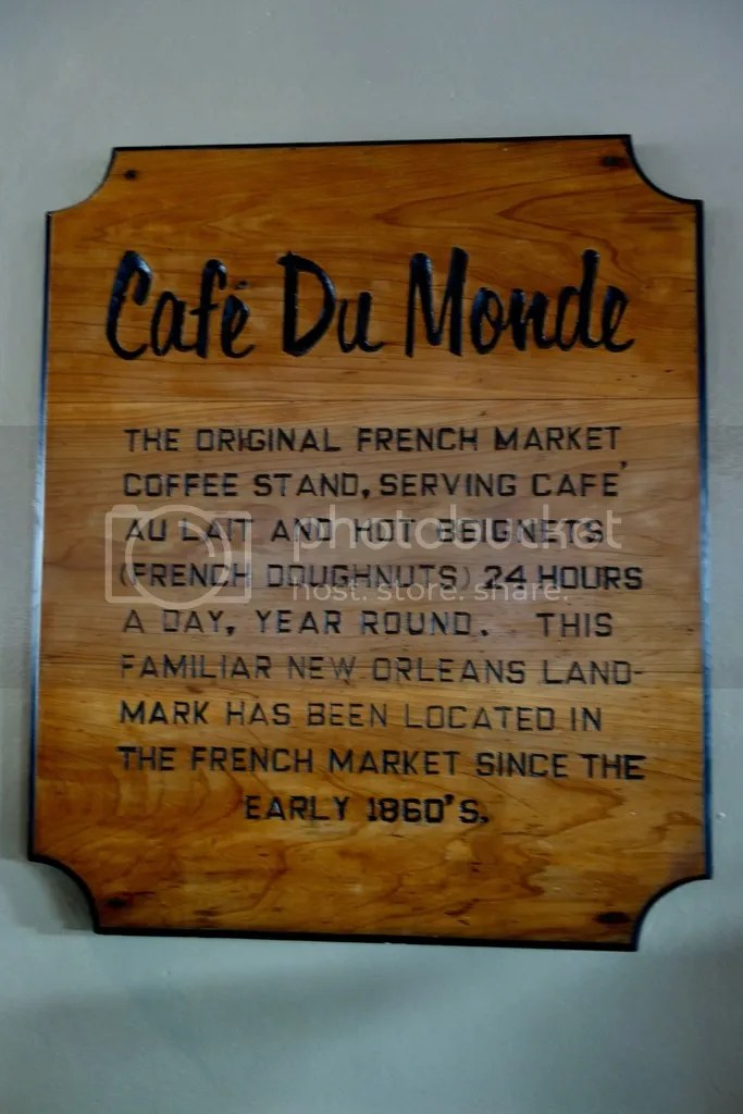 photo New Orleans Cafe du MOnde 6_zpsovcugq09.jpg
