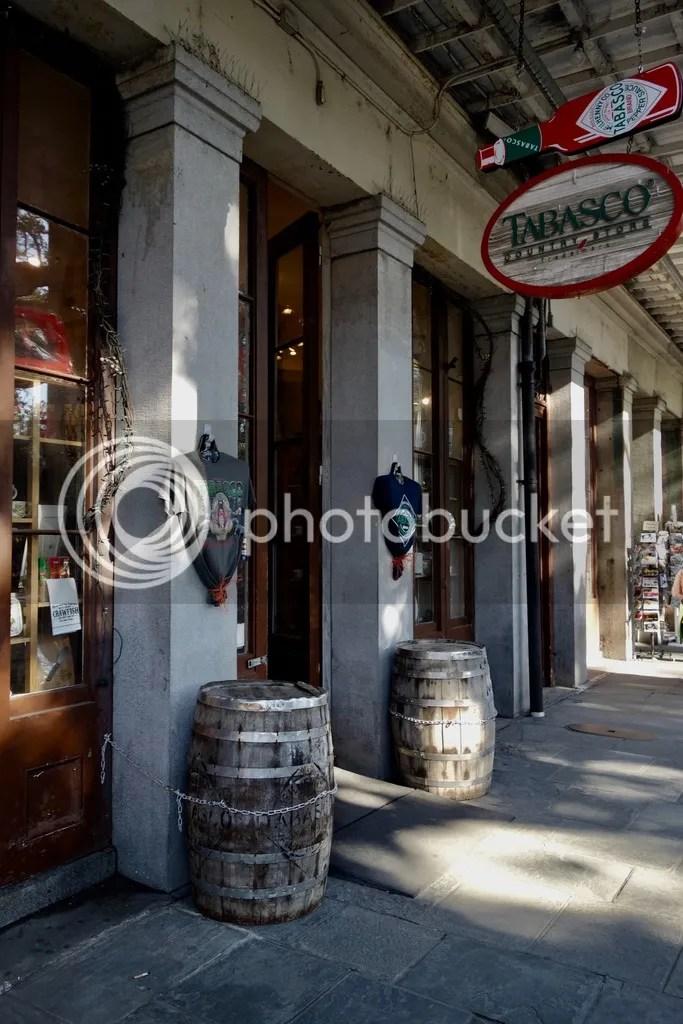 photo New Orleans_zpstubjqnd7.jpg