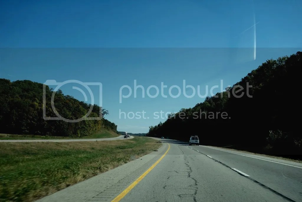 photo Ohio Roadtrip 5_zpsmeoscjry.jpg