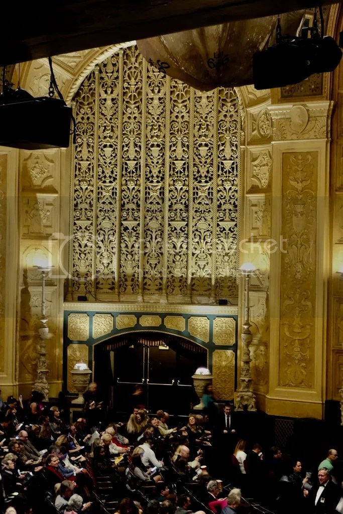 photo Detroit Opera House 8_zpsffvxnqzy.jpg