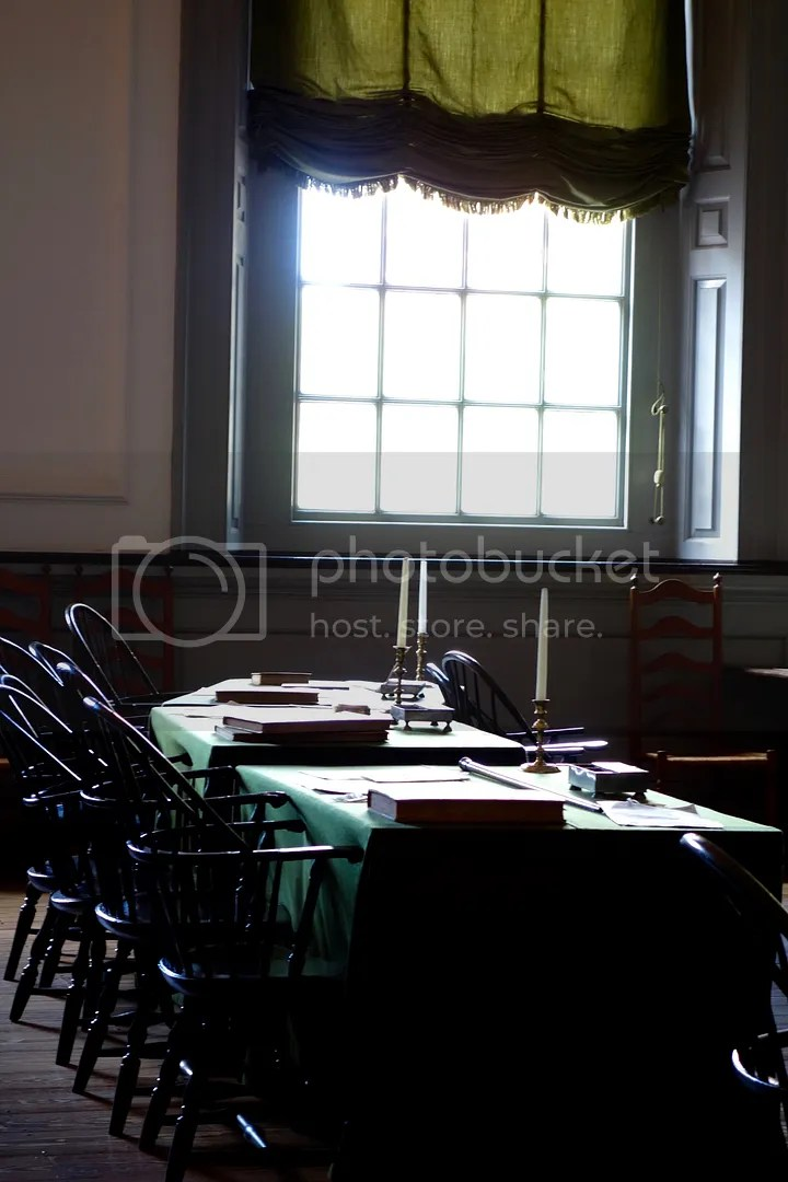 photo Independence Hall Assembly Room Tables_zpspffyoa6s.jpg