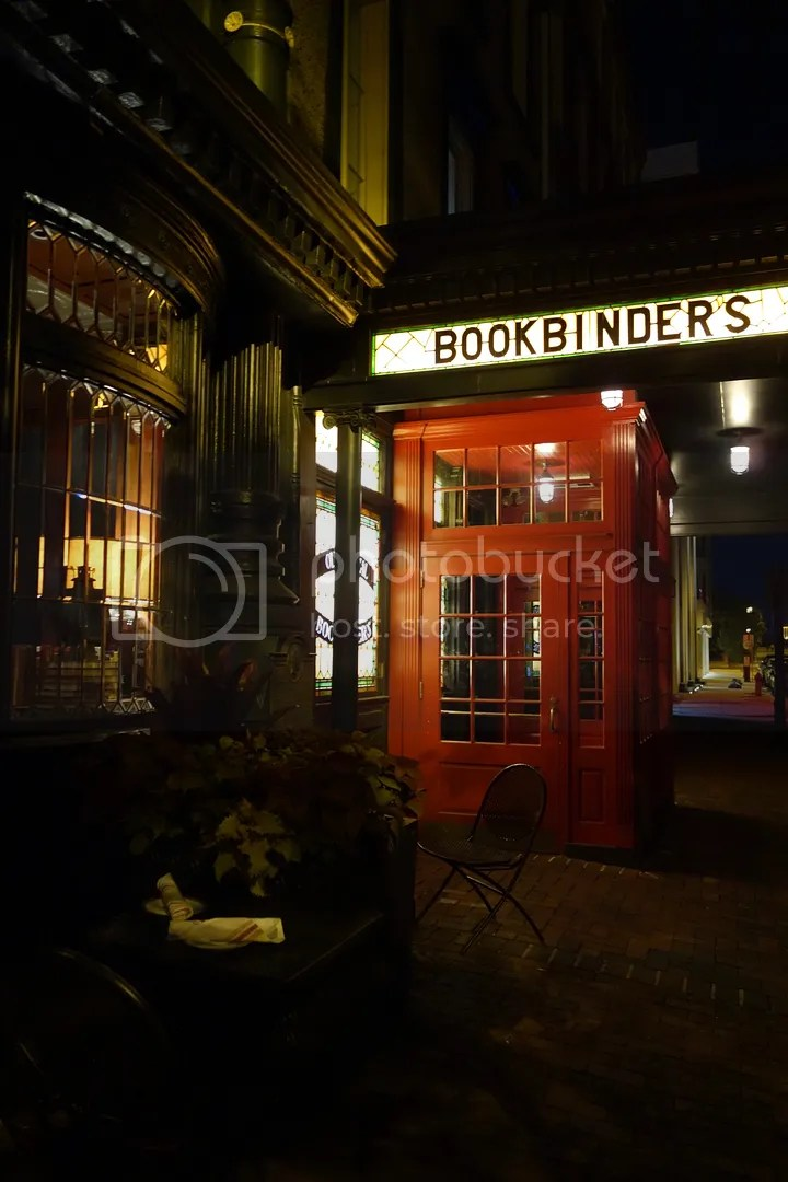 photo Philadelphia Bookbinder_zpszoz9exml.jpg