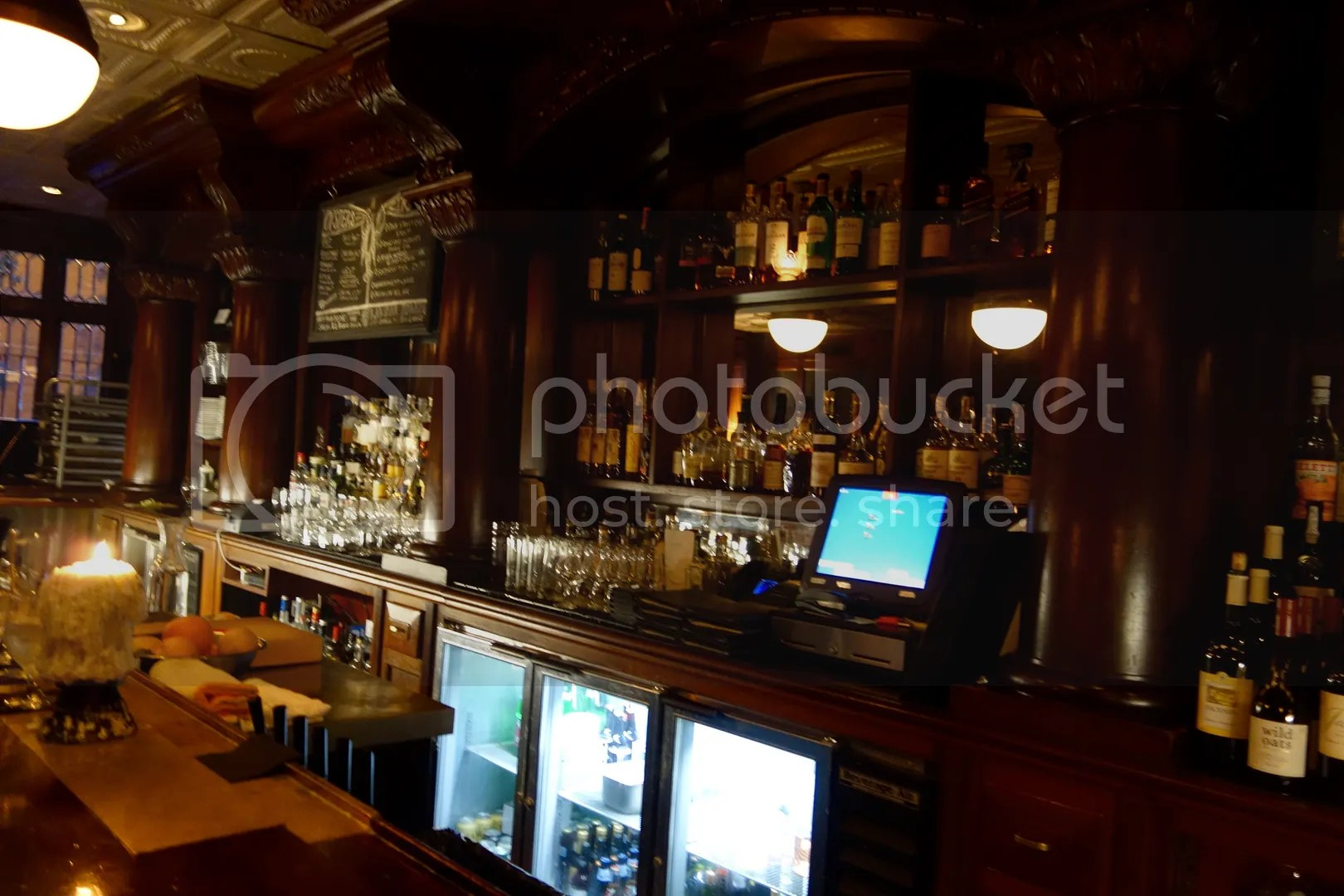 photo The Olde Bar_zpsukukmwuu.jpg