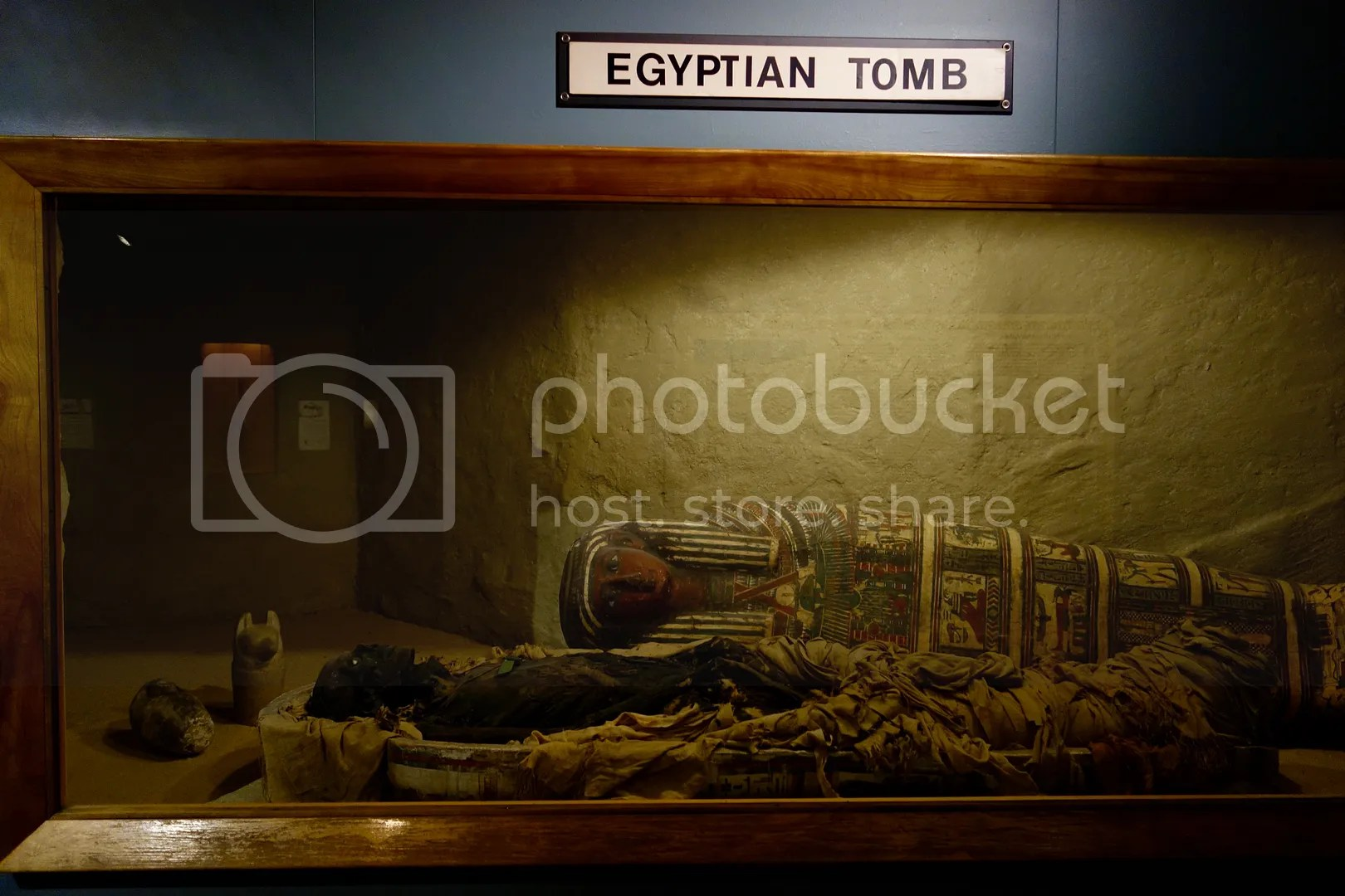 photo Museum of Natural Sciences Tomb_zpsiyrgddap.jpg