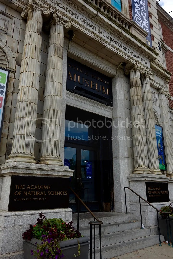 photo Museum of Natural Sciences_zpsvoluy3rw.jpg