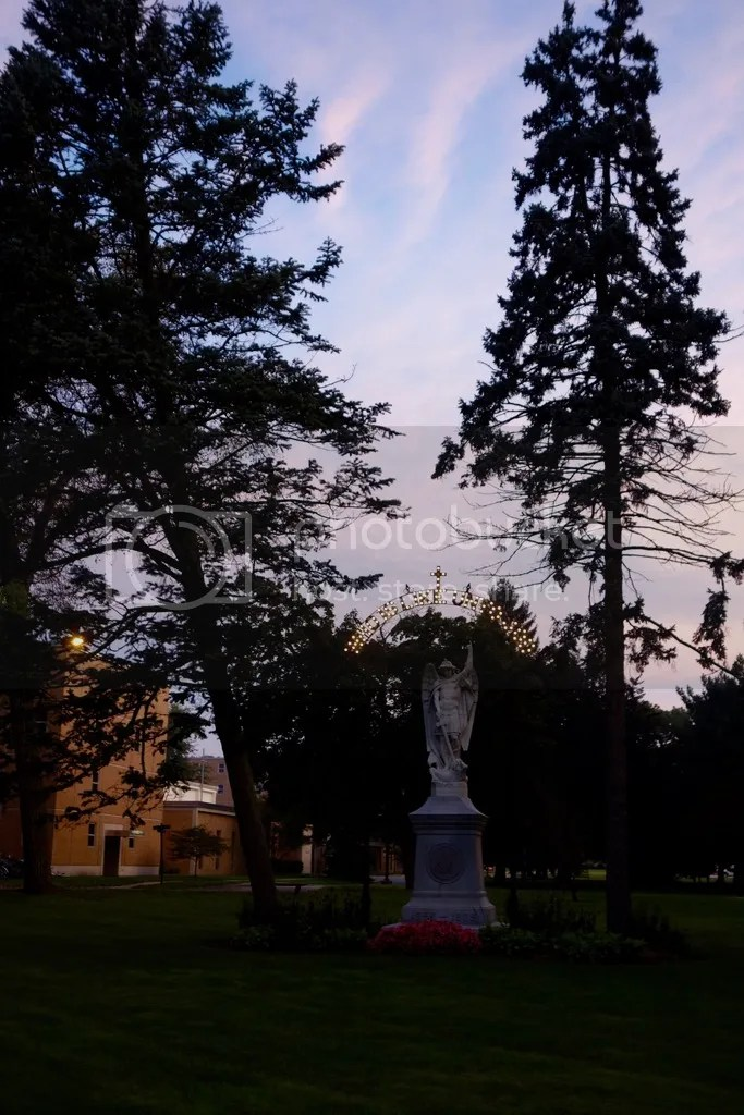 photo Archangel Saint Marys College_zpsefhkvuvy.jpg