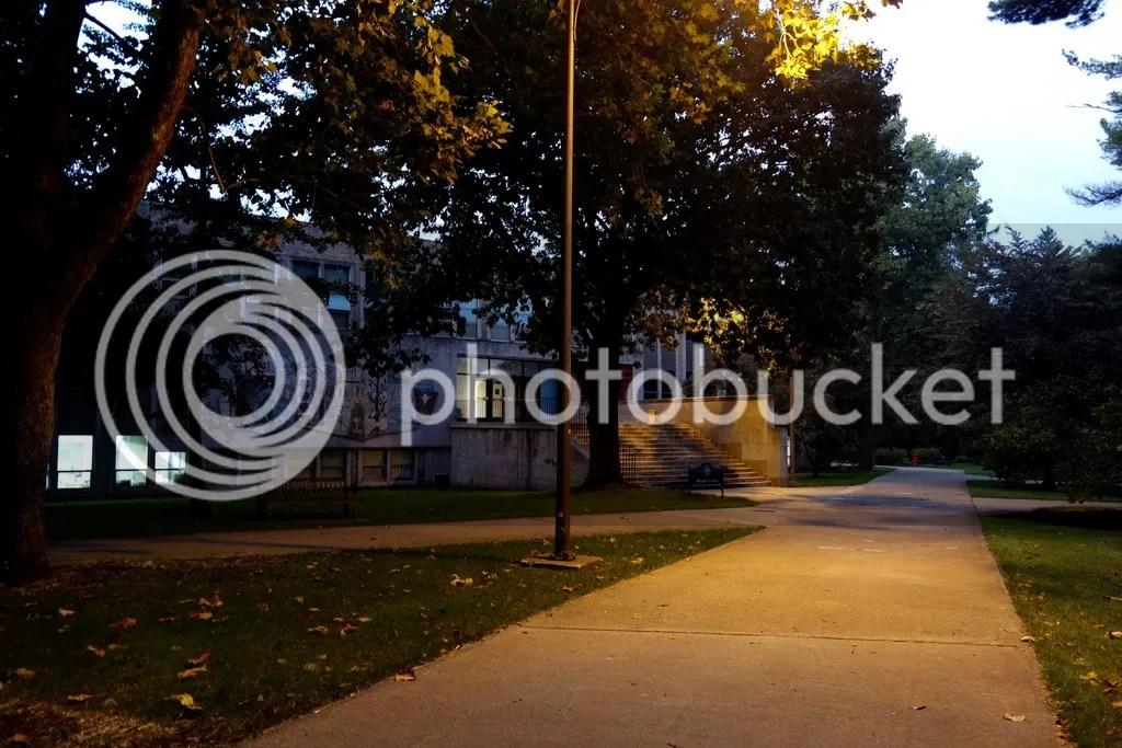 photo Morning at Saint Marys College_zpswvezf1vp.jpg