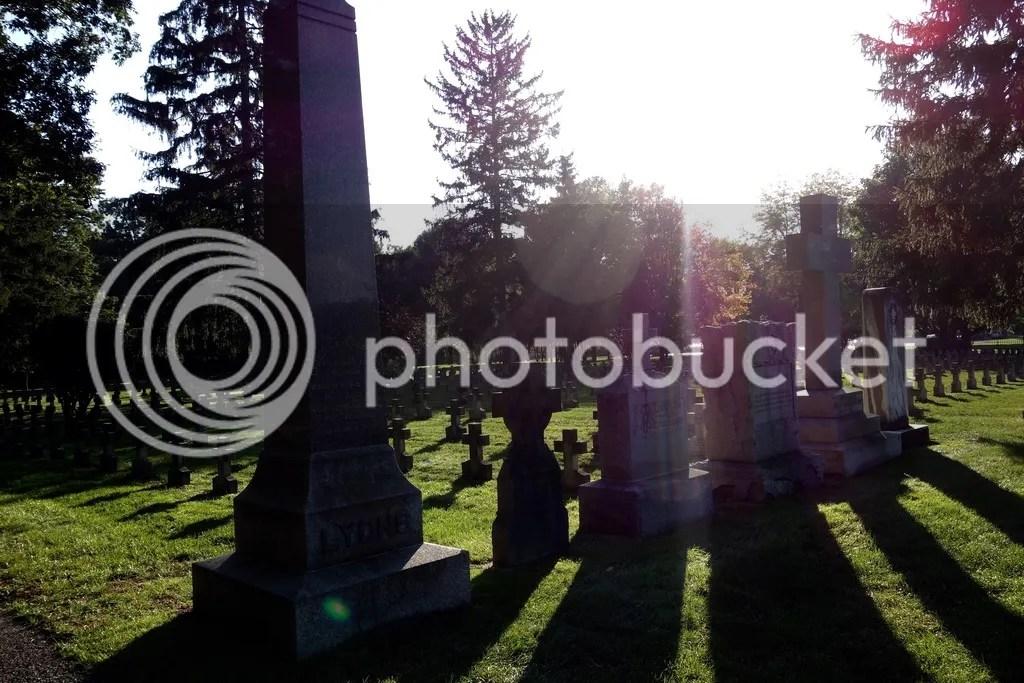 photo ND Graveyard 2_zps9hpschkr.jpg