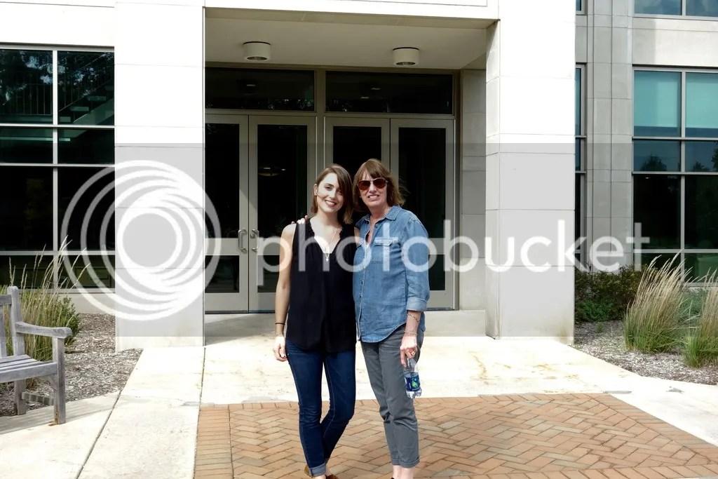 photo P and P2 at SMC_zps7lksnuc7.jpg