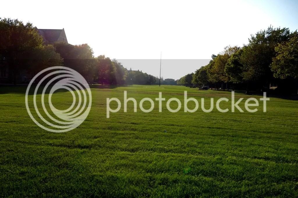 photo Quad Notre Dame_zpsxopkzaha.jpg