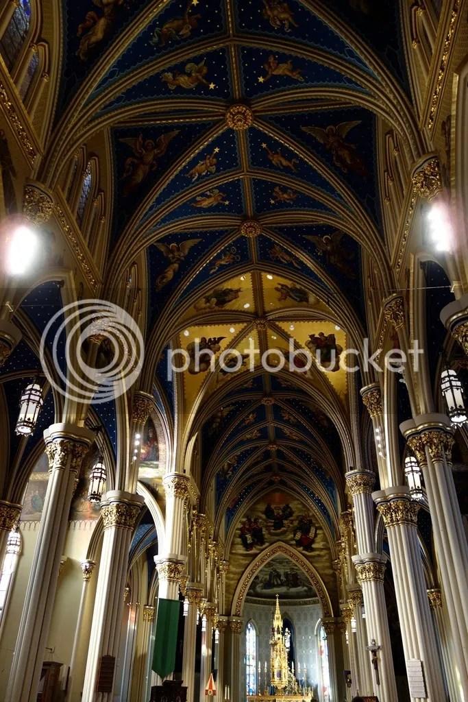 photo The Basillica Notre Dame 3_zps3lcl5wf8.jpg