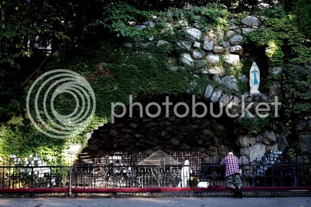 photo The Grotto Notre Dame. 2_zpsa2lkstck.jpg