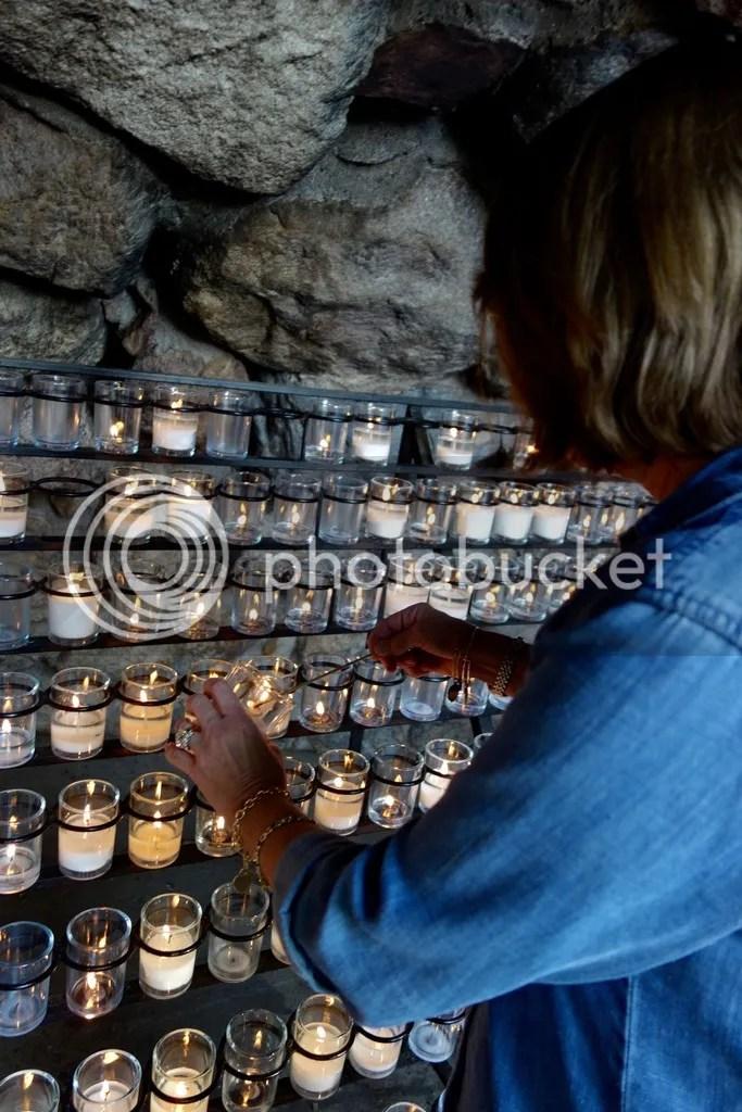photo The Grotto Notre Dame. 3_zpszvickzlo.jpg