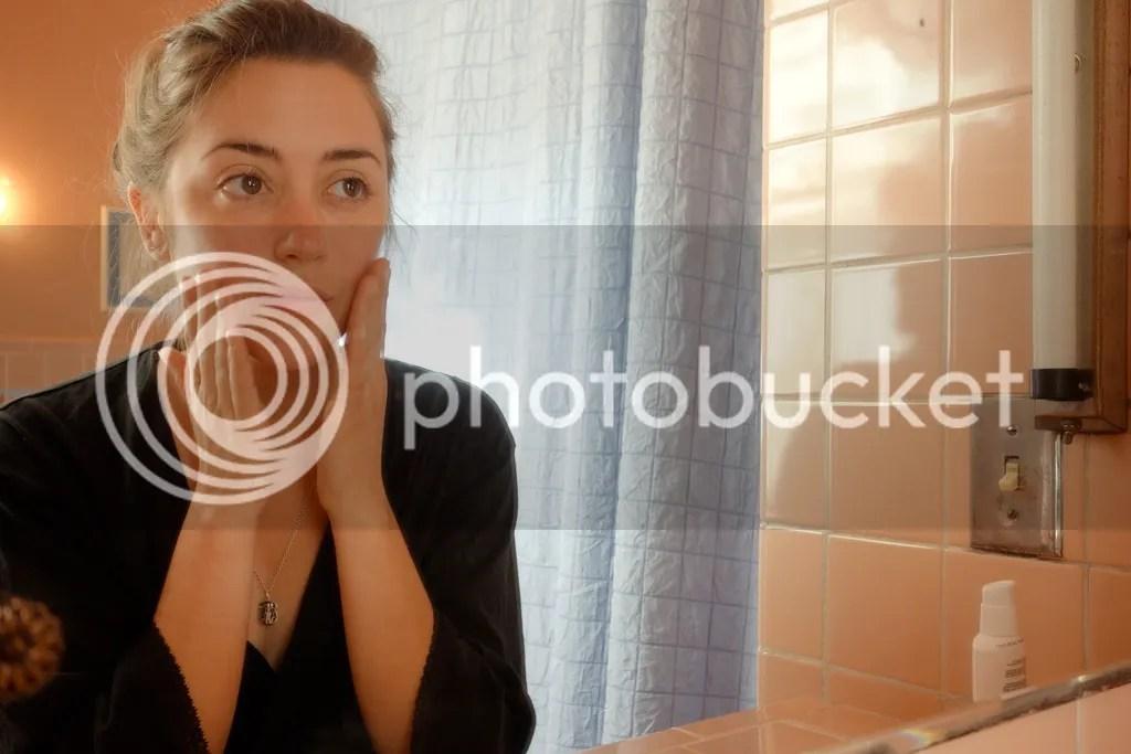 photo Morning Routine_zpsctdaumuz.jpg