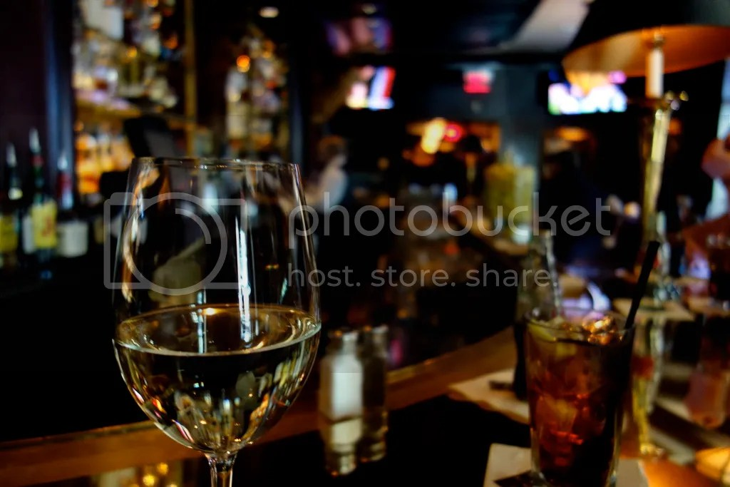 photo Capital Grill Drinks_zpsndsvgf34.jpg