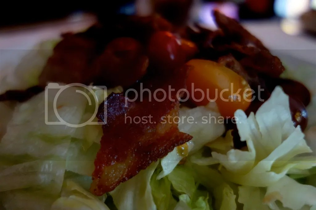 photo Capital Grill Wedge_zpsj1e27lbi.jpg