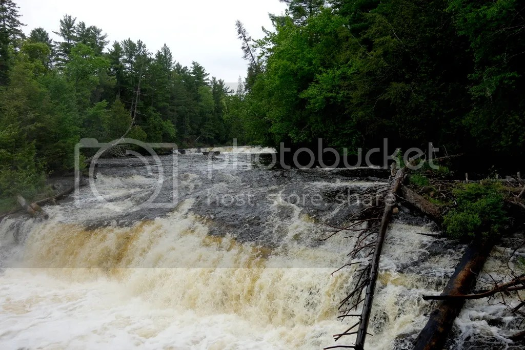 photo Tahquamenon Falls Upper_zpsxbuxwp4p.jpg