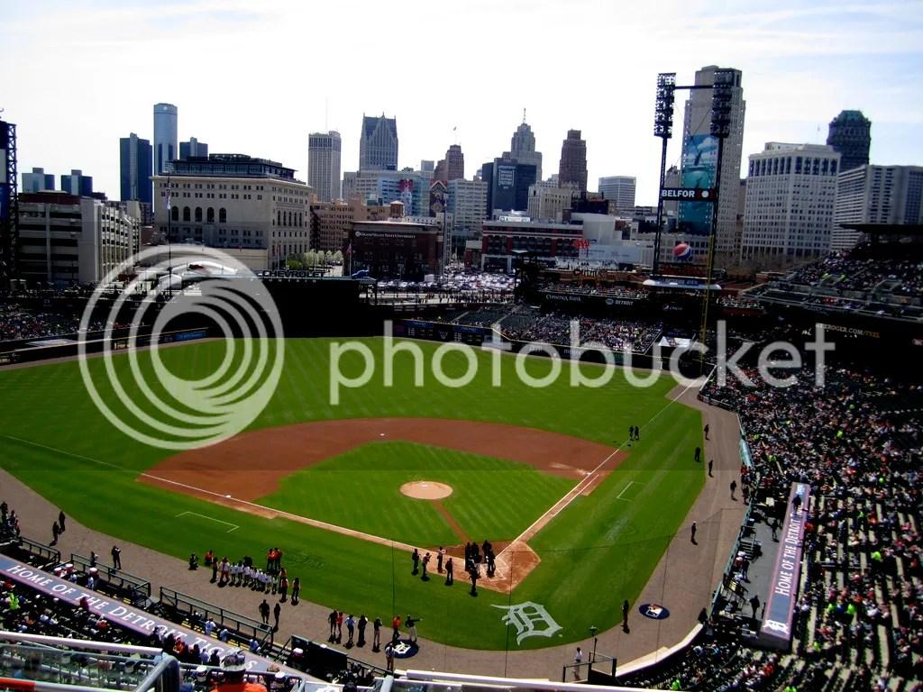 photo Best View of Detroit_zpssfnwefxk.jpg
