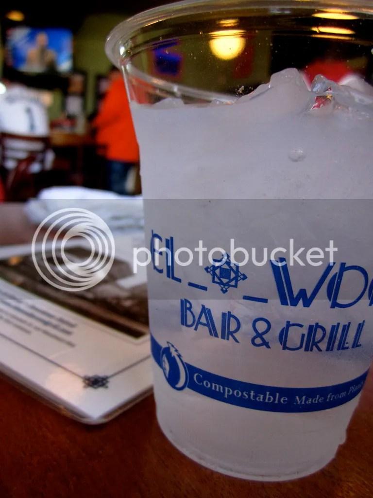 photo Elwood Bar Drink_zpsapcr3fnf.jpg
