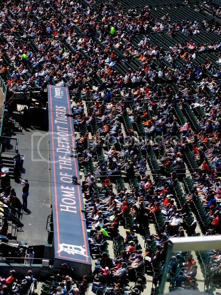photo Home of The Detroit Tigers_zpsazdmzjte.jpg