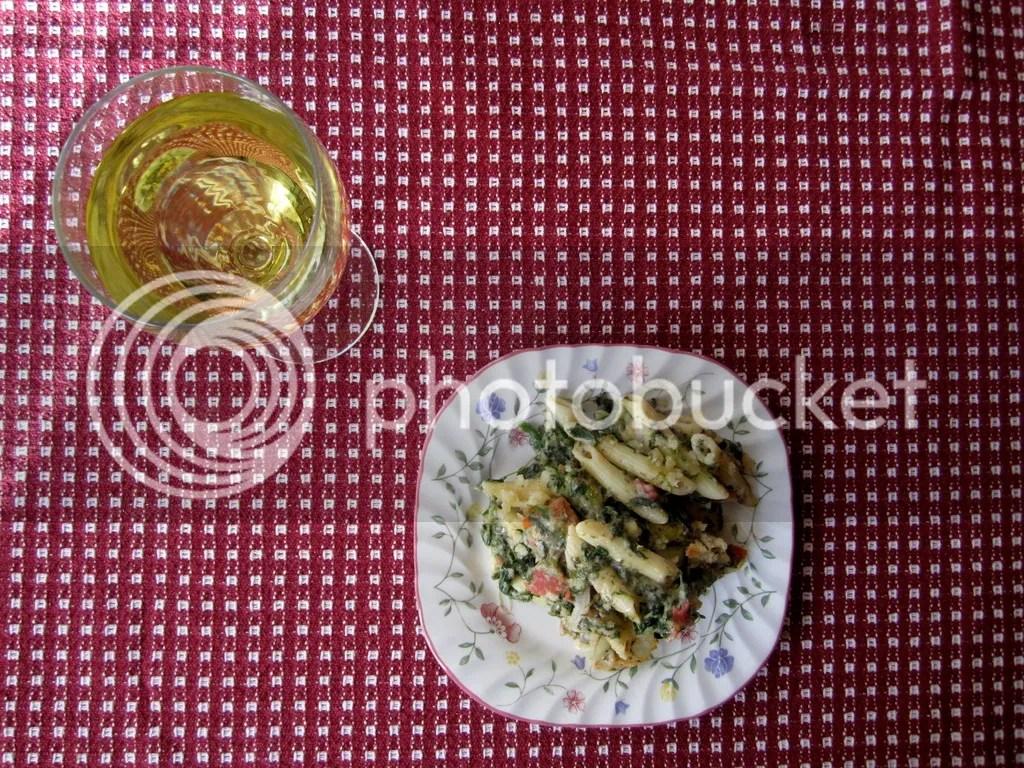 photo Wine and Pasta_zpsggdhgafo.jpg