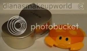 Cute packaging 3