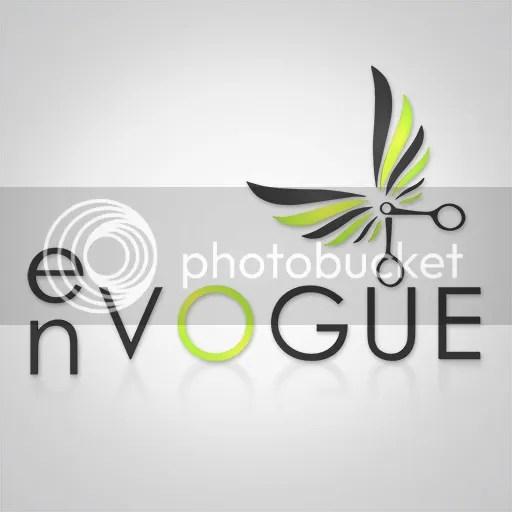 photo Logo enVOGUE NEW 512 x512.png