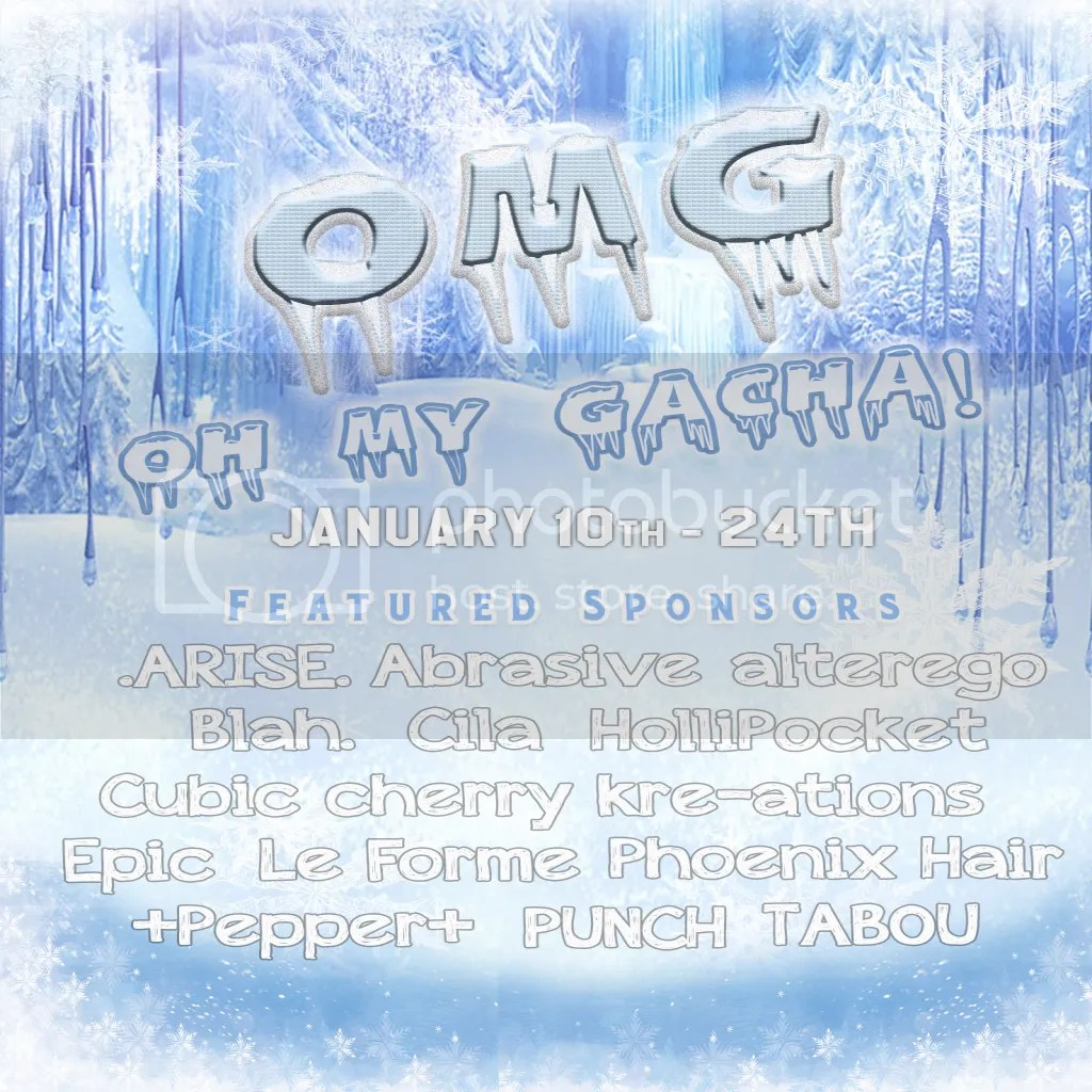 photo OMG-Oh My Gacha-2016 Ad-SL.png