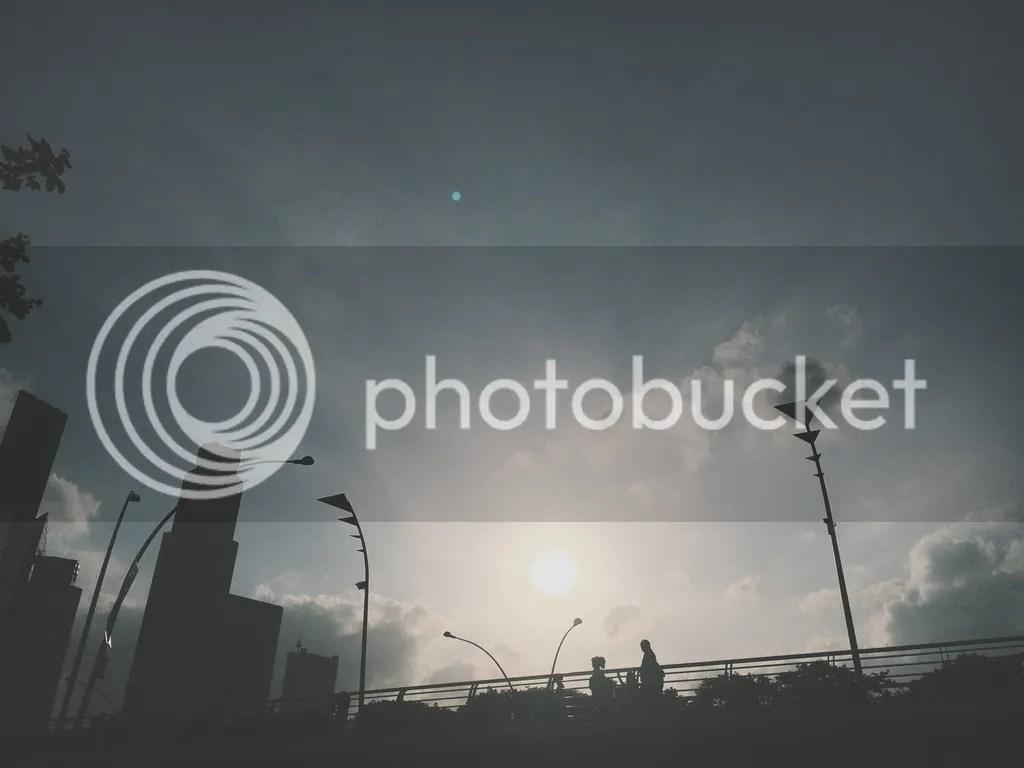 photo IMG_8397_zpstv0uczwc.jpg