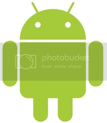 android apps photo: android android1.png