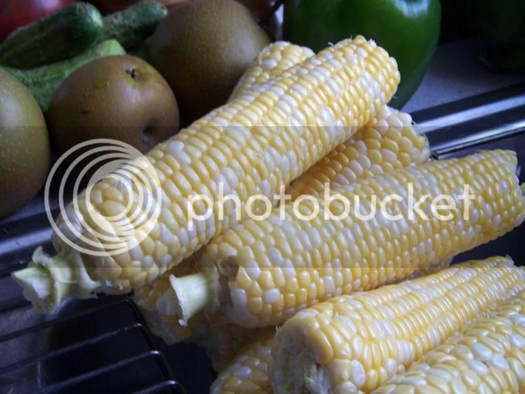 photo corn_zpsabzynth5.jpg