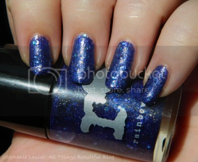 photo RainbowHoneyNailPolishLumineHallSwatches01_zpsa9c1a99b.jpg