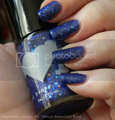 photo RainbowHoneyNailPolishLumineHallSwatches03_zpsf3a5ca24.jpg