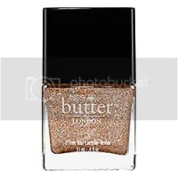 photo ButterLondonLucyintheSkyNailPolishSephora_zps6932bcd5.jpg