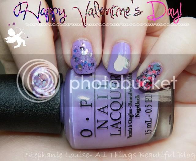 photo ValentinesDayNailArtGlitterShatterMixOPIDoYouLilacItNailArtManicureDIYHappyVDay01_edited-1_zps376c3c4d.jpg
