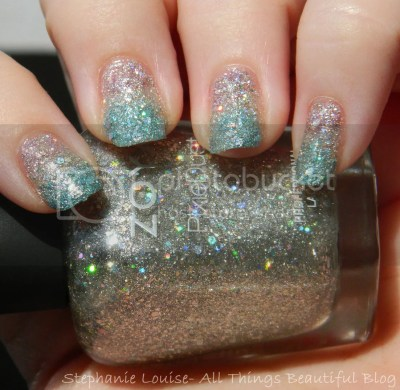 photo ZoyaSpring2014PixieDustGradientTexturedHoloBabyShowerNailArt05_zps2377fb9d.jpg