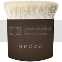 photo BECCATheOnePerfectingBrushSephora_zpsc302eaea.jpg