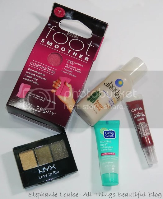 photo BeautyBox5BB5December2013HaulReview04_zps718525bb.jpg
