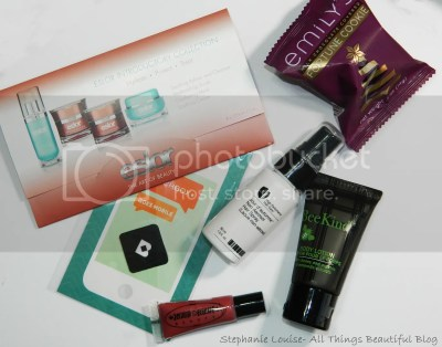 photo BirchboxDecember2013Review05_zpsf7e91302.jpg