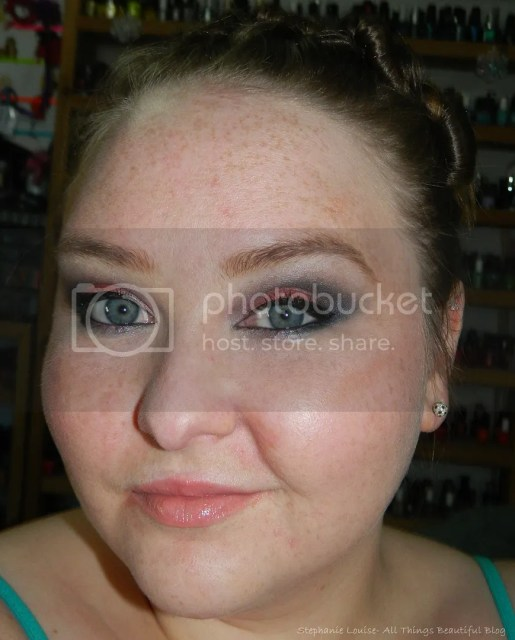 photo GlamourDollEyesSupriseChivalrousVigilanteTutorial02_zps1f1f918e.jpg